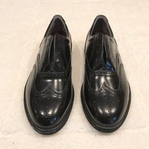 DresSports by RockPort Men's Shoes